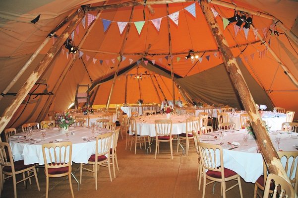 location-tente-tipi-mariage