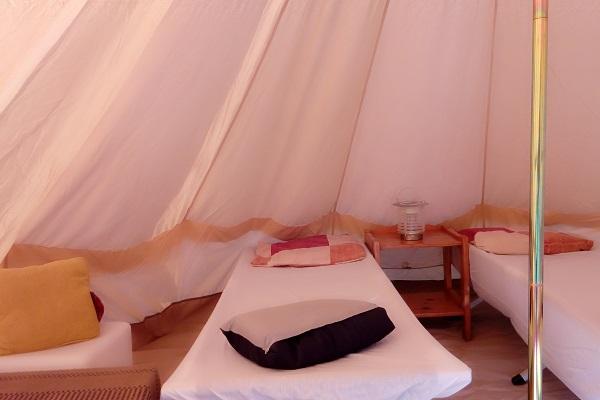 location-tente-hébergement-camping-loire-à-vélo
