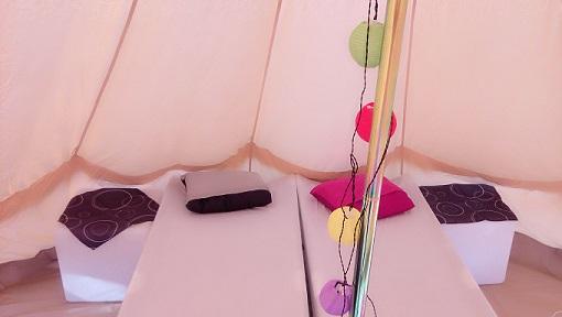 location-tentes