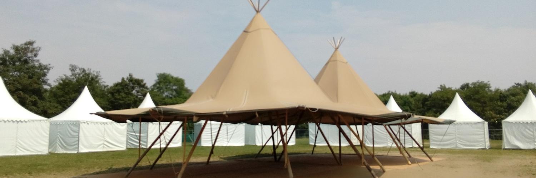 Location-tipi-tente-événement