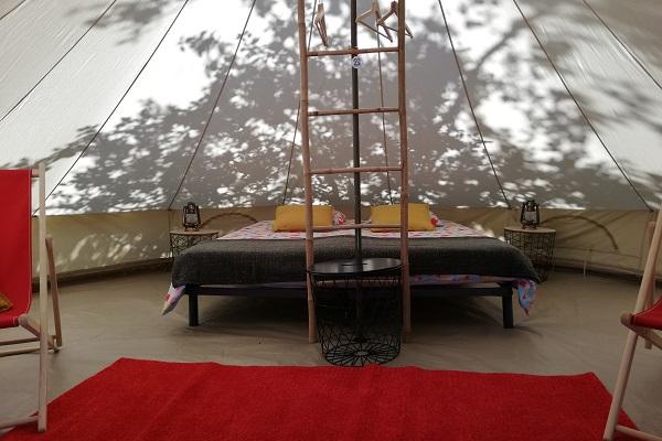 location-tentes-37