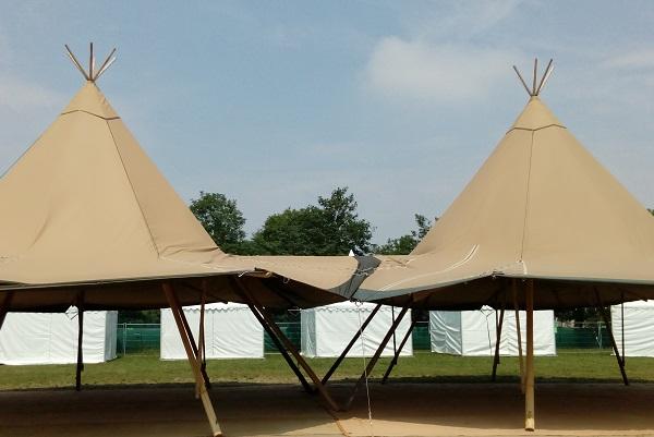 location-tente-stand-festival