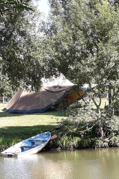 site-de-réception-nature-Villandry