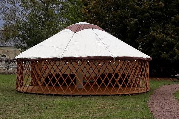 ma-wedding-tente